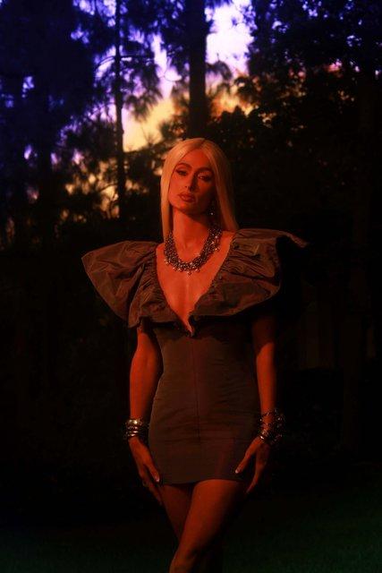 Bukunmi-x-Paris-Hilton-x-Ladygunn-20200086-1365x2048.jpg