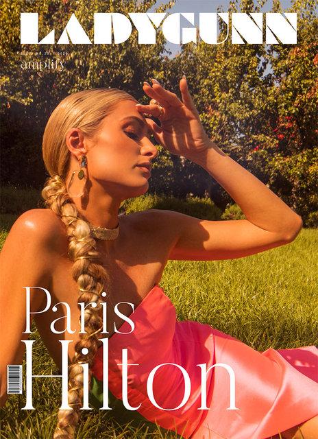 LADYGUNN-NO.20-PARIS-HILTON-WEB.jpg
