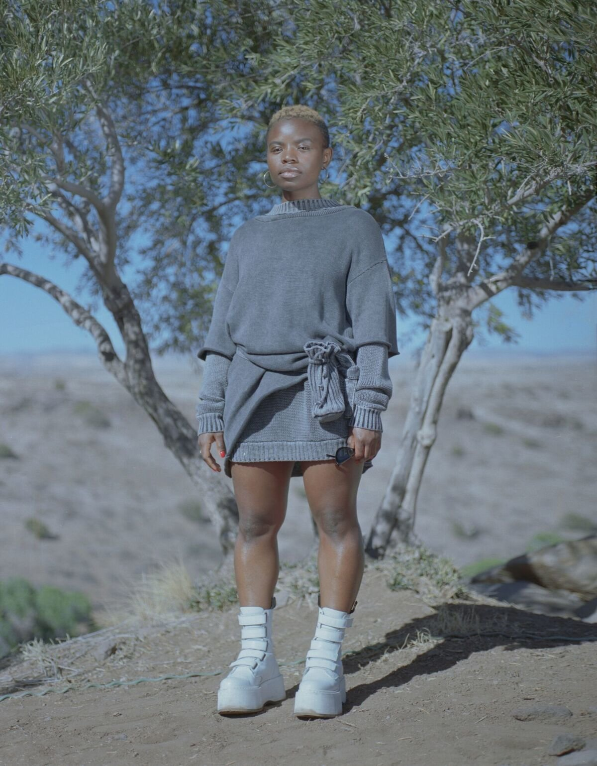vagabon-form-2018535_preview.jpg