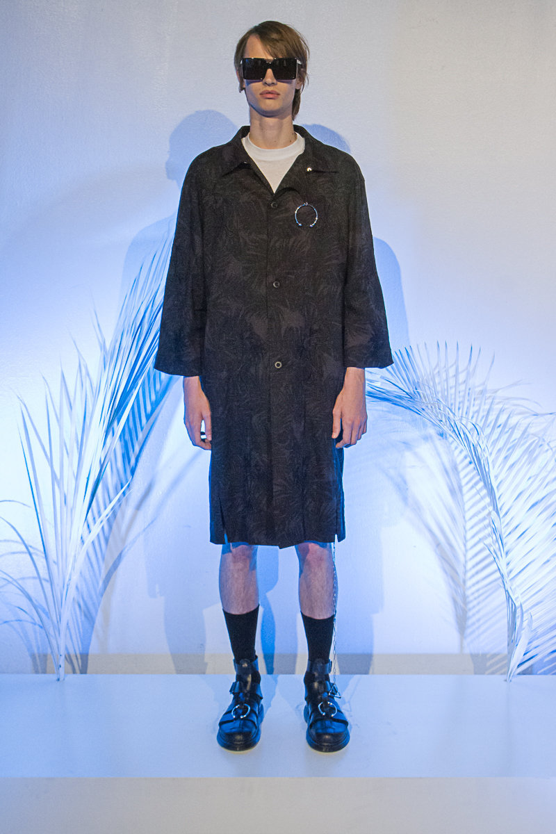 Chapter-SS17-NYMD-Presentation_Low-Res-09.jpg