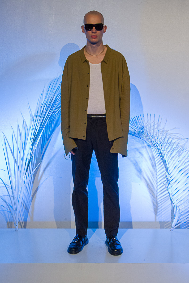 Chapter-SS17-NYMD-Presentation_Low-Res-21.jpg