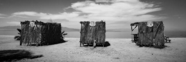 Beach+Huts.jpg