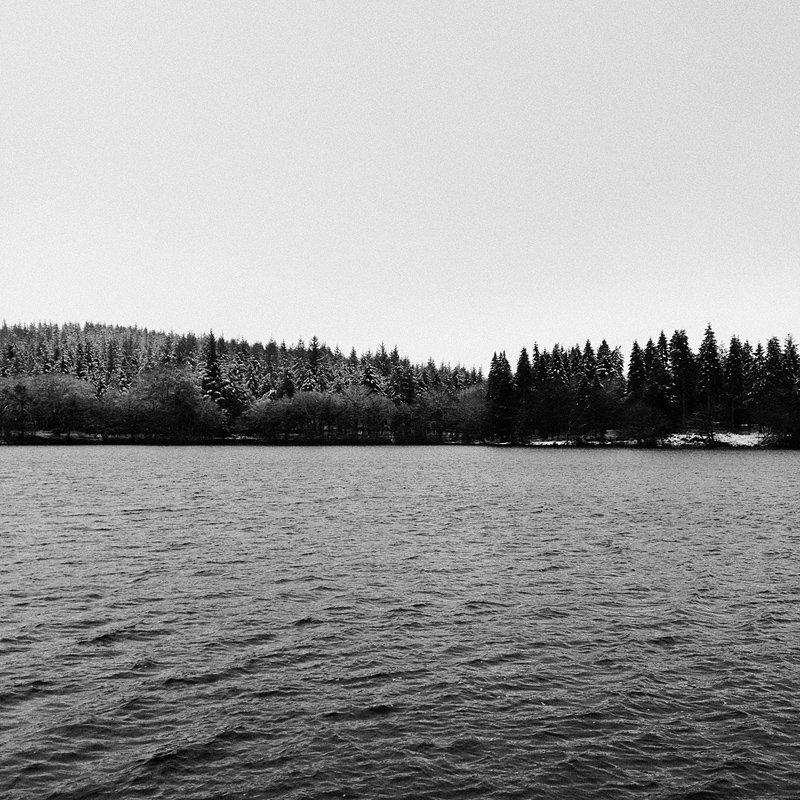 Burrator_Reservoir_Snow_RDDI180113B.jpg