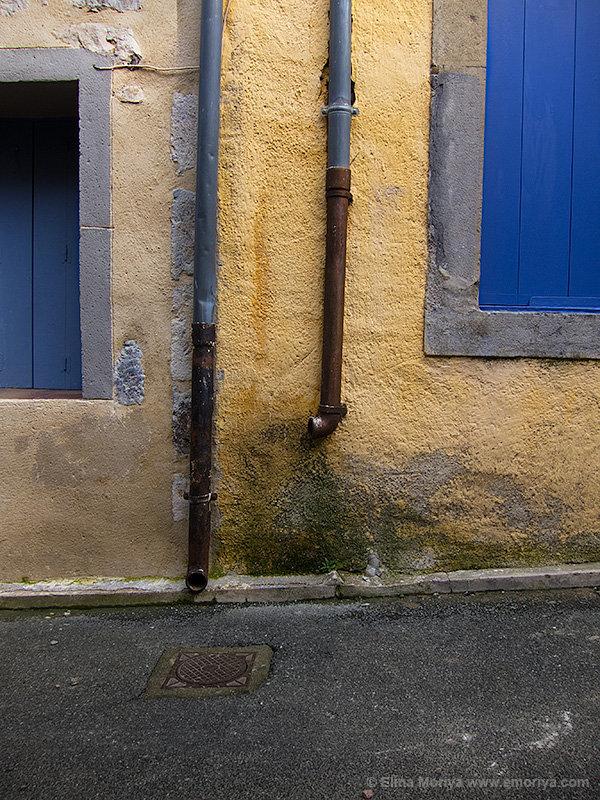 emoriya_france_town_2129_web_H800.jpg