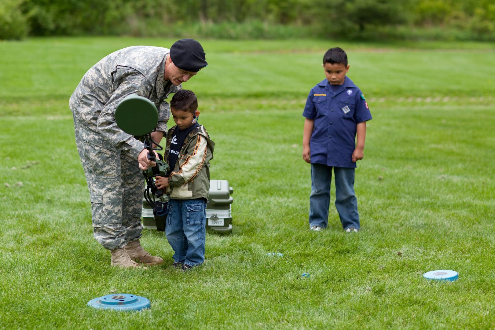 Boy Scouts 100th 518.jpg