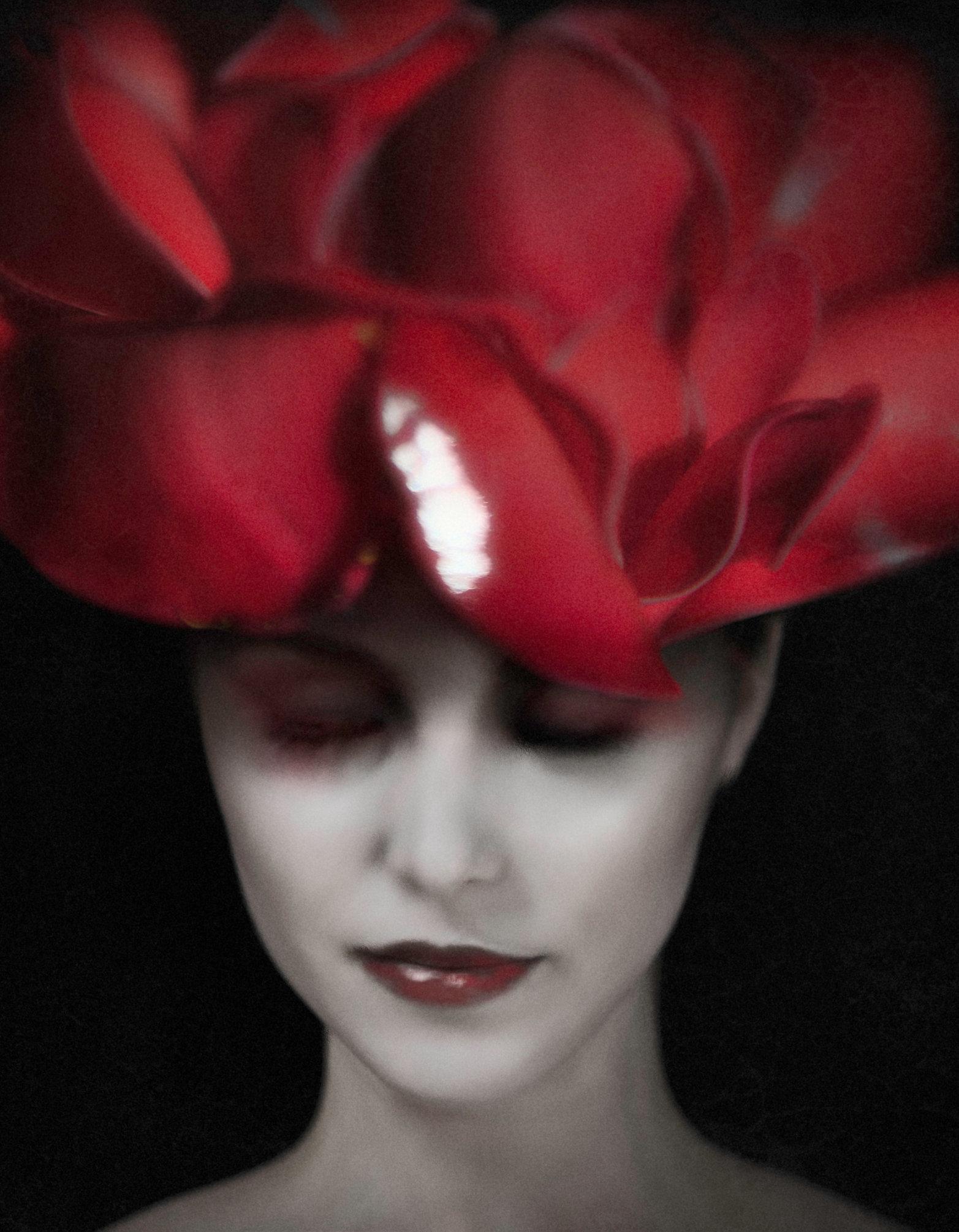 rode hoed 4.jpg