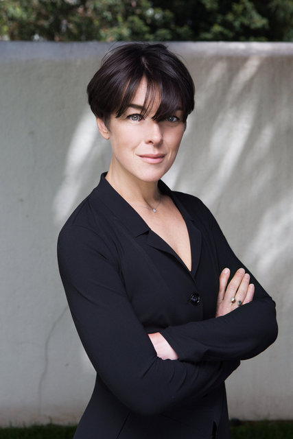olivia williams, actress