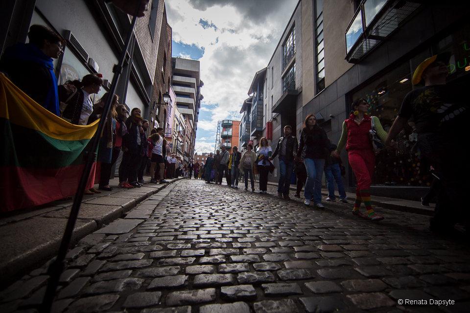 121_Baltic Way Dublin 2014.JPG