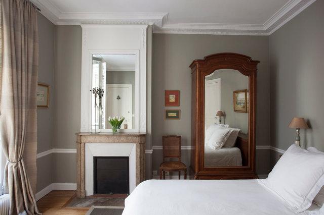 interiors_paris_natasha_milani©oliviarutherford-1248.jpg