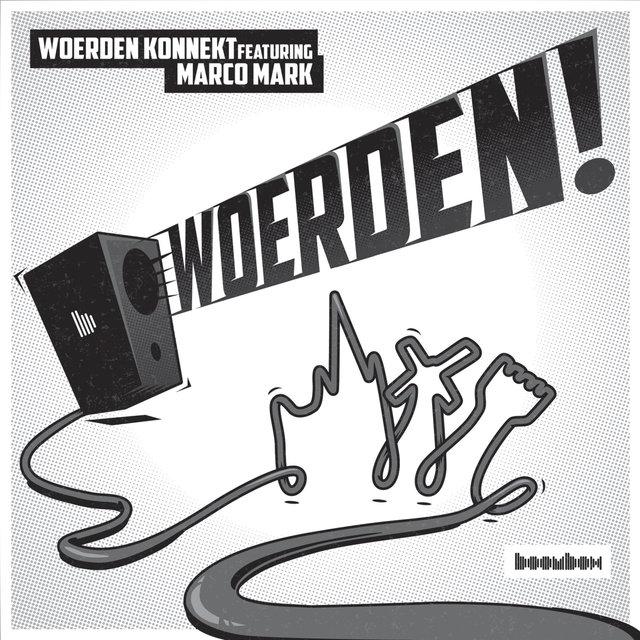 Cover Woerden!