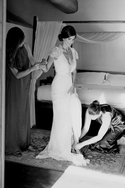 GAB&SEB_WEDDING_-285bw.jpg