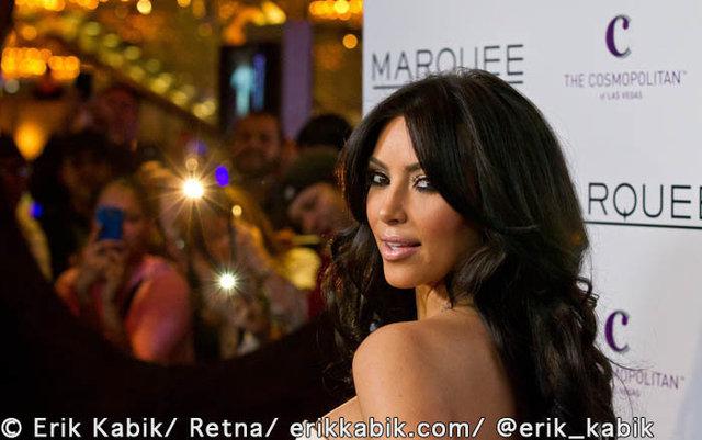 2_14_11_kim_kardashian_marquee_kabik-29-6 copy.jpg
