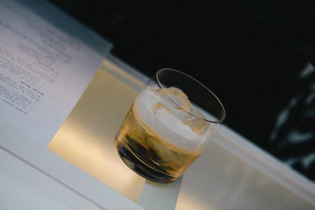 highwine_cocktail_training_19.jpg