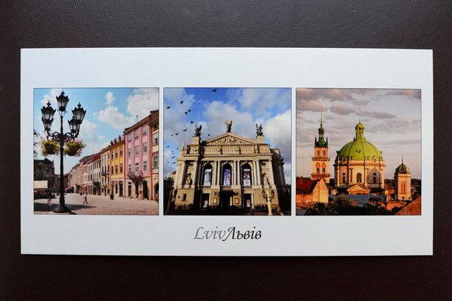 Postcards_(Dyachyshyn)35_resize.JPG