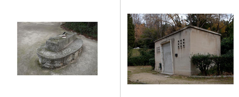 marseille_architecture_paysage17.jpg