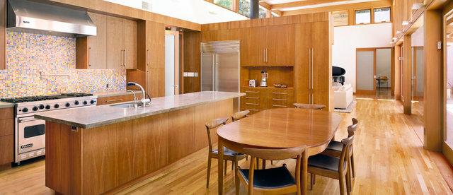 11__LENA-Kitchen2_VB.jpg