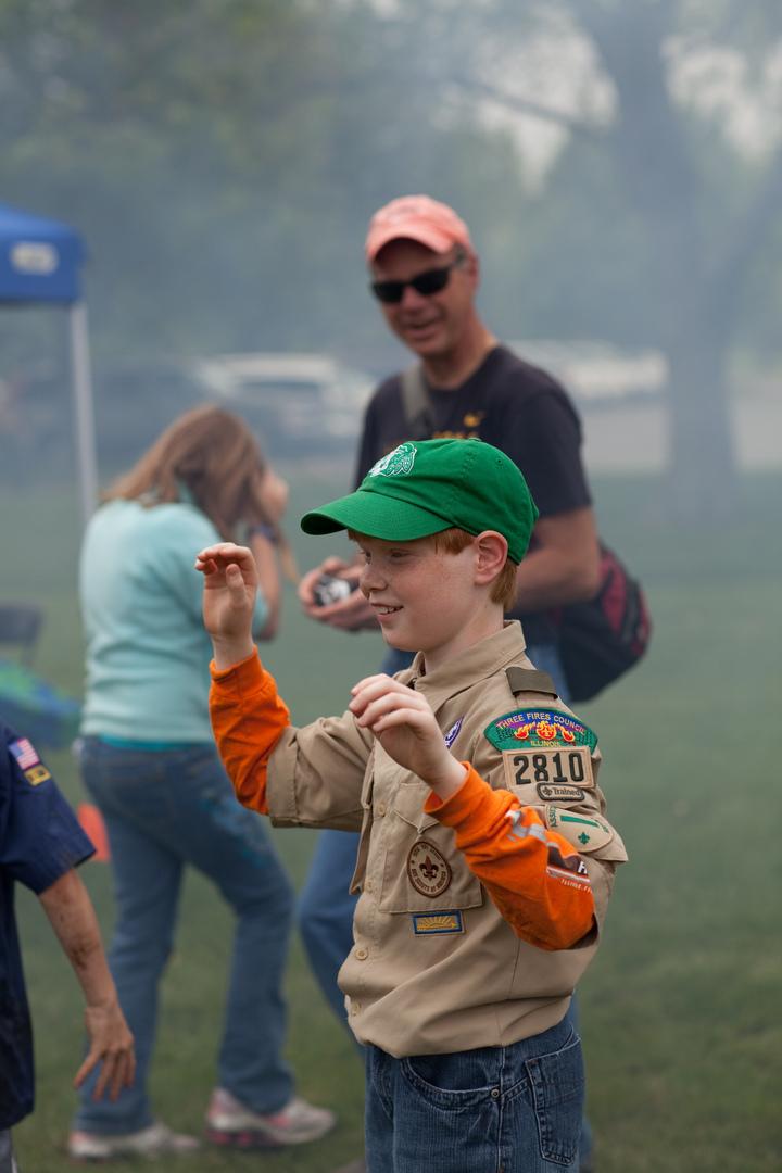 Boy Scouts 100th 449.jpg