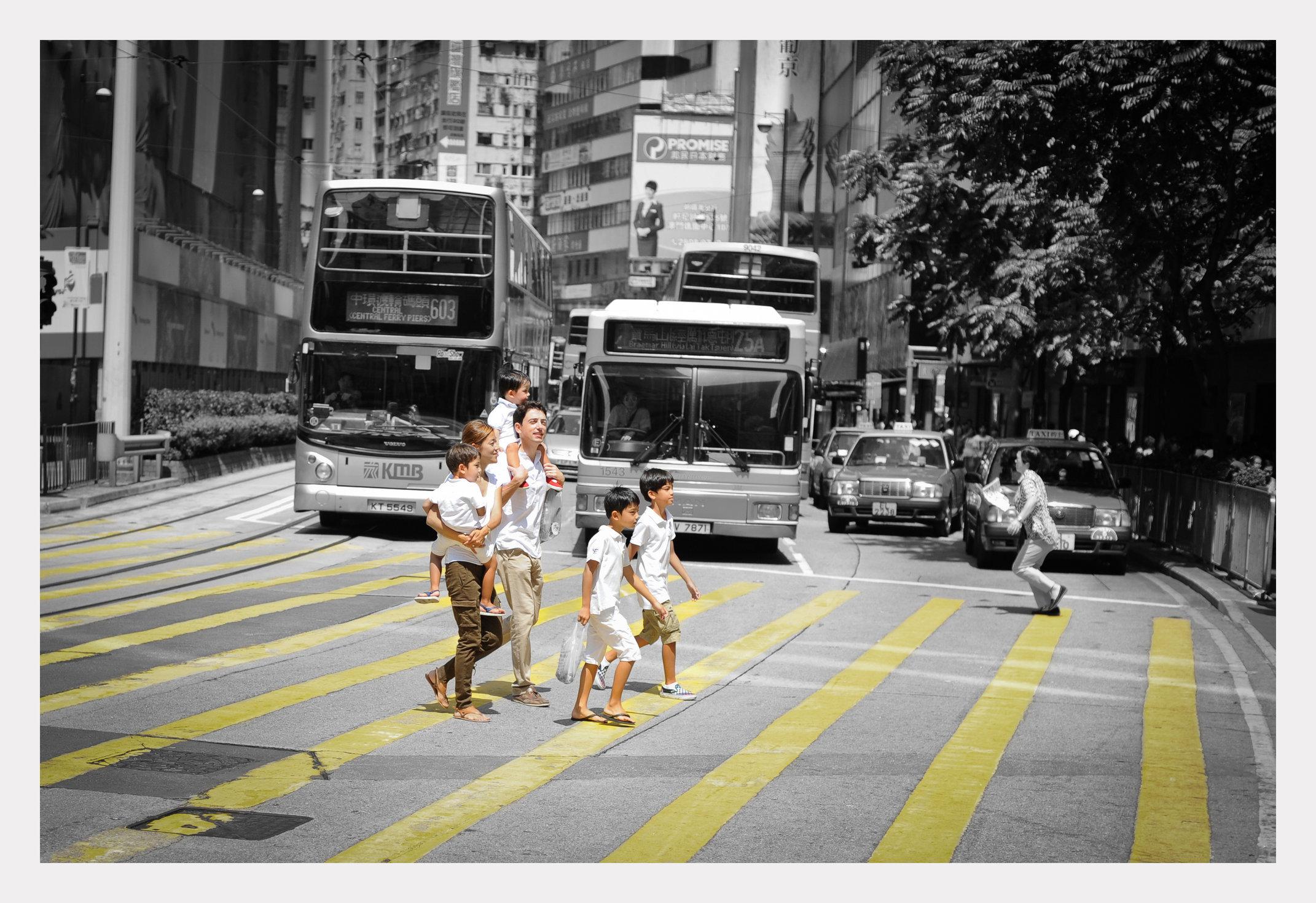 DSC_8710-Edit-2.jpg