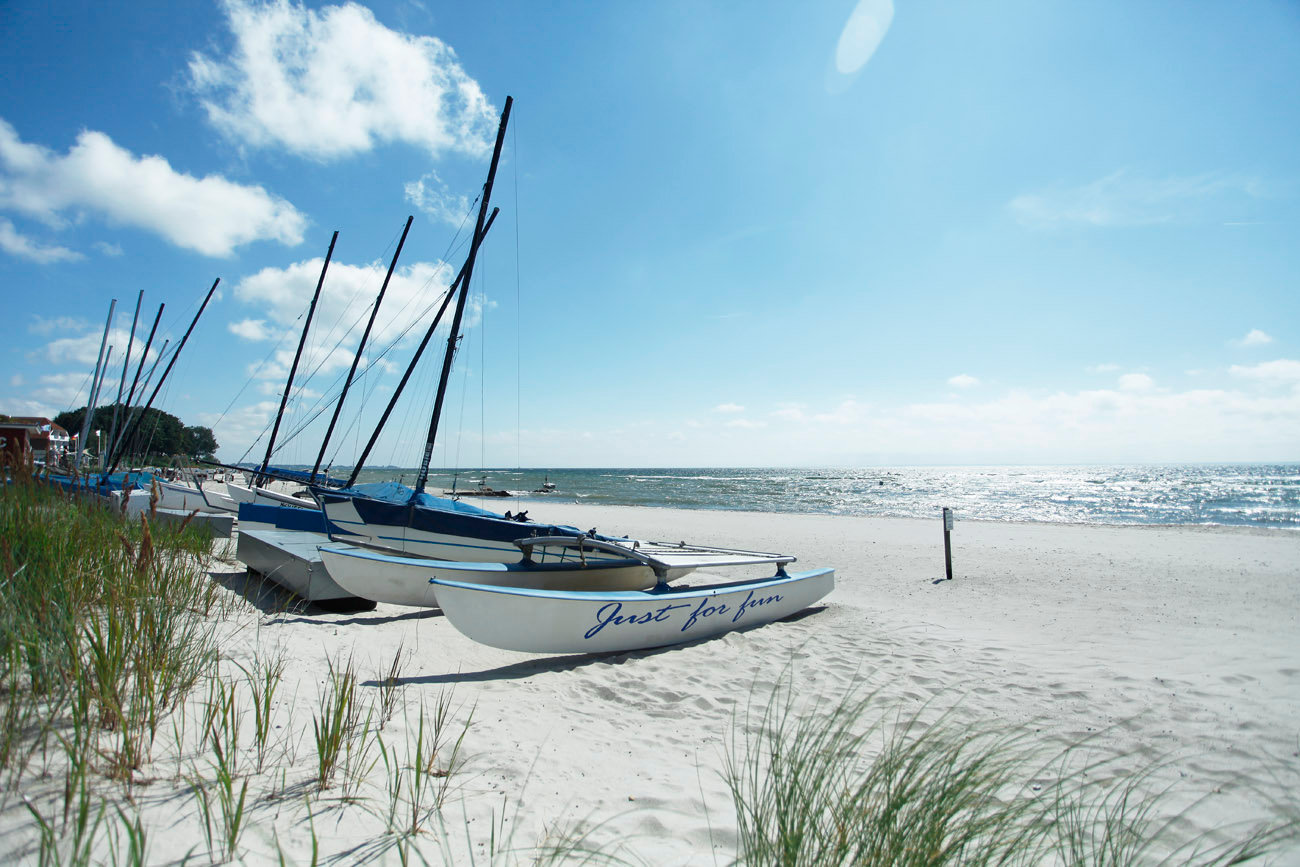 baltic_sea_kuty__MG_6995.jpg