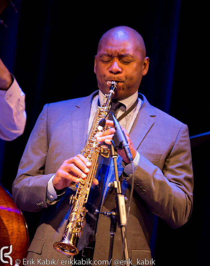 3_31_12_Branford_marsalis_smith_kabik043-15.jpg