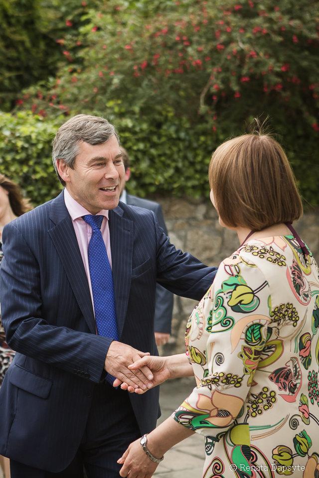 017_Audrone's farewell Dublin 2015.JPG