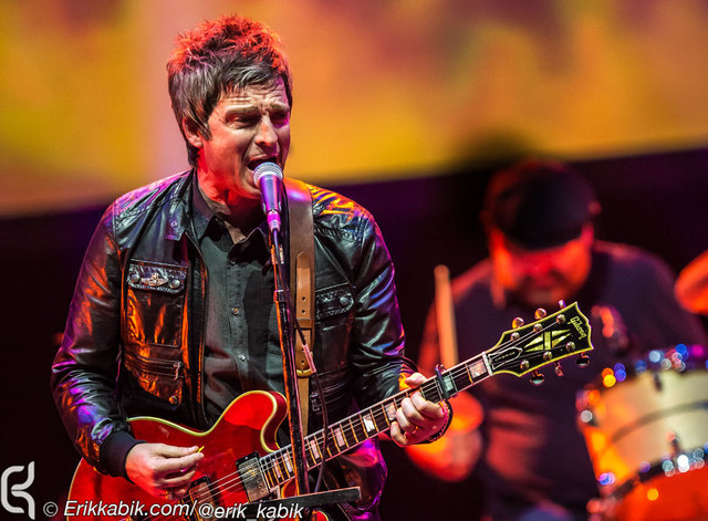 5_22_15_noel gallagher_kabik-22.jpg