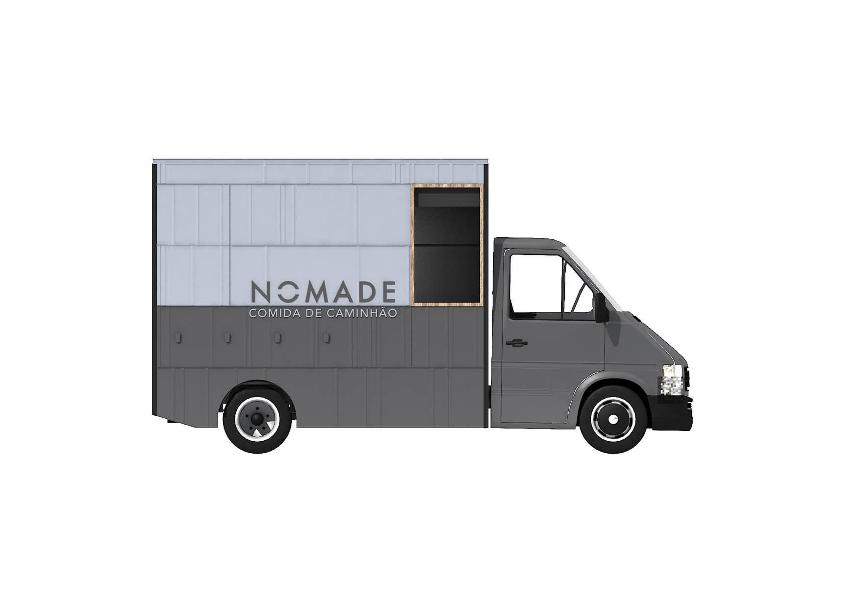 nomade_0117.jpg