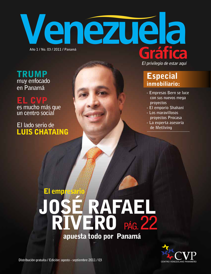 Portada-Venezuela-Grafica03-1-for-web.jpg