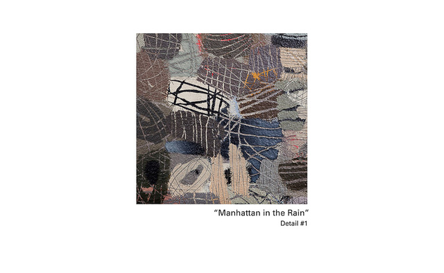 Manhattan_Rain_detail_1.jpg