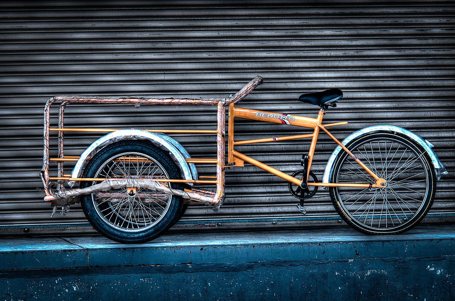 Bike_900a.jpg