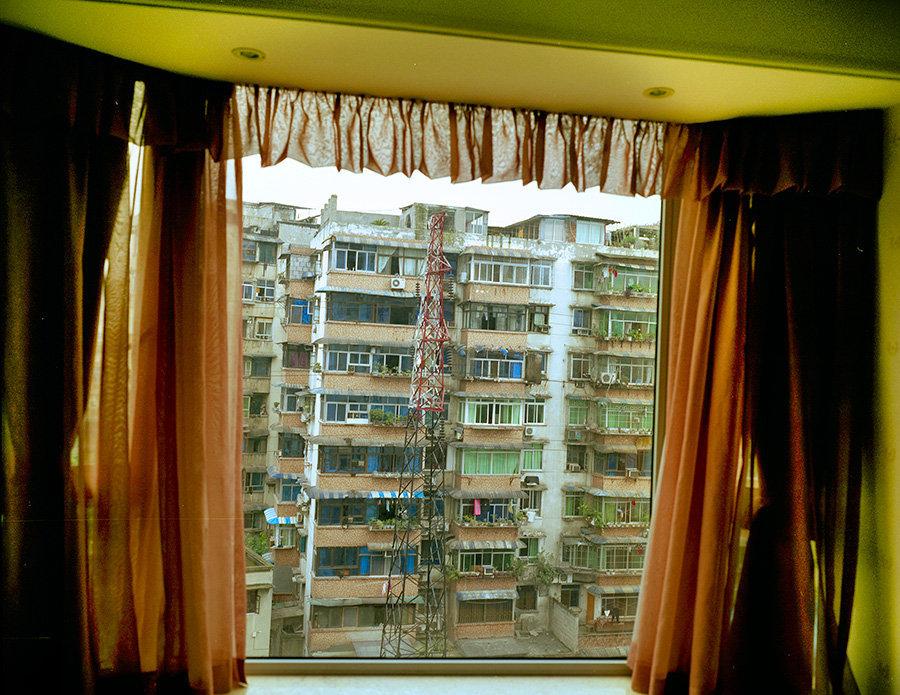 Chongqing0005.jpg