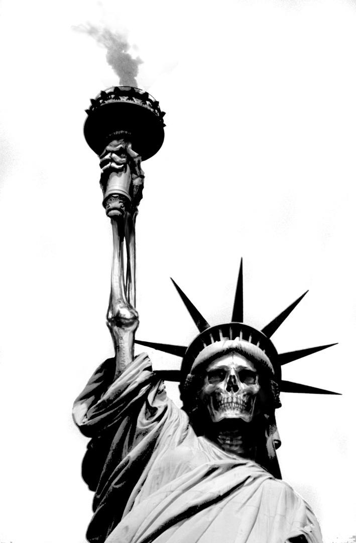 liberty final 5.jpg