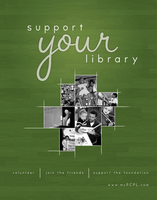 Support Your Library_large sign_print.jpg
