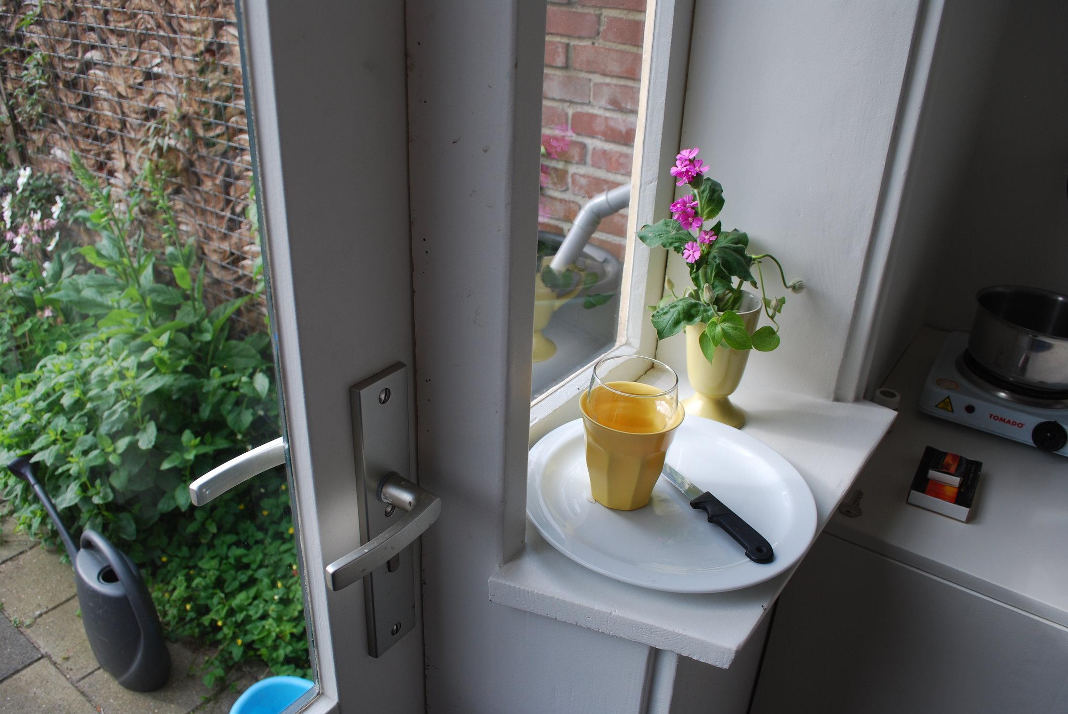 Leiden, NL