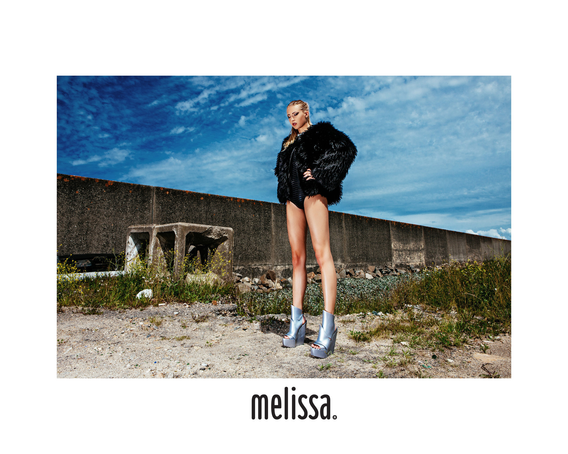 melissaaw14-1-Recovered.jpg