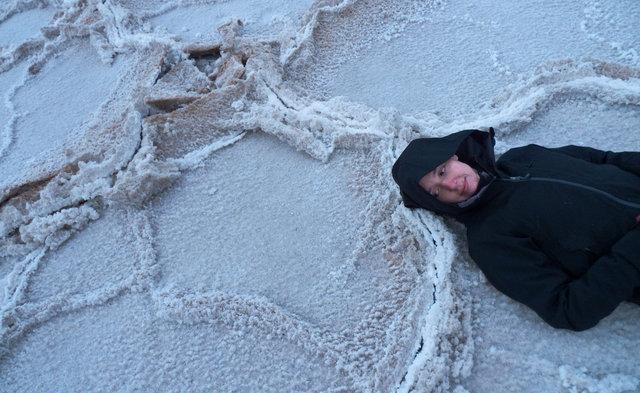 Death Valley-1040352.jpg