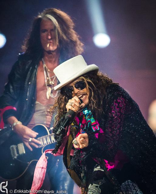 08_01_15_Aerosmith_MGM_kabik-6.jpg