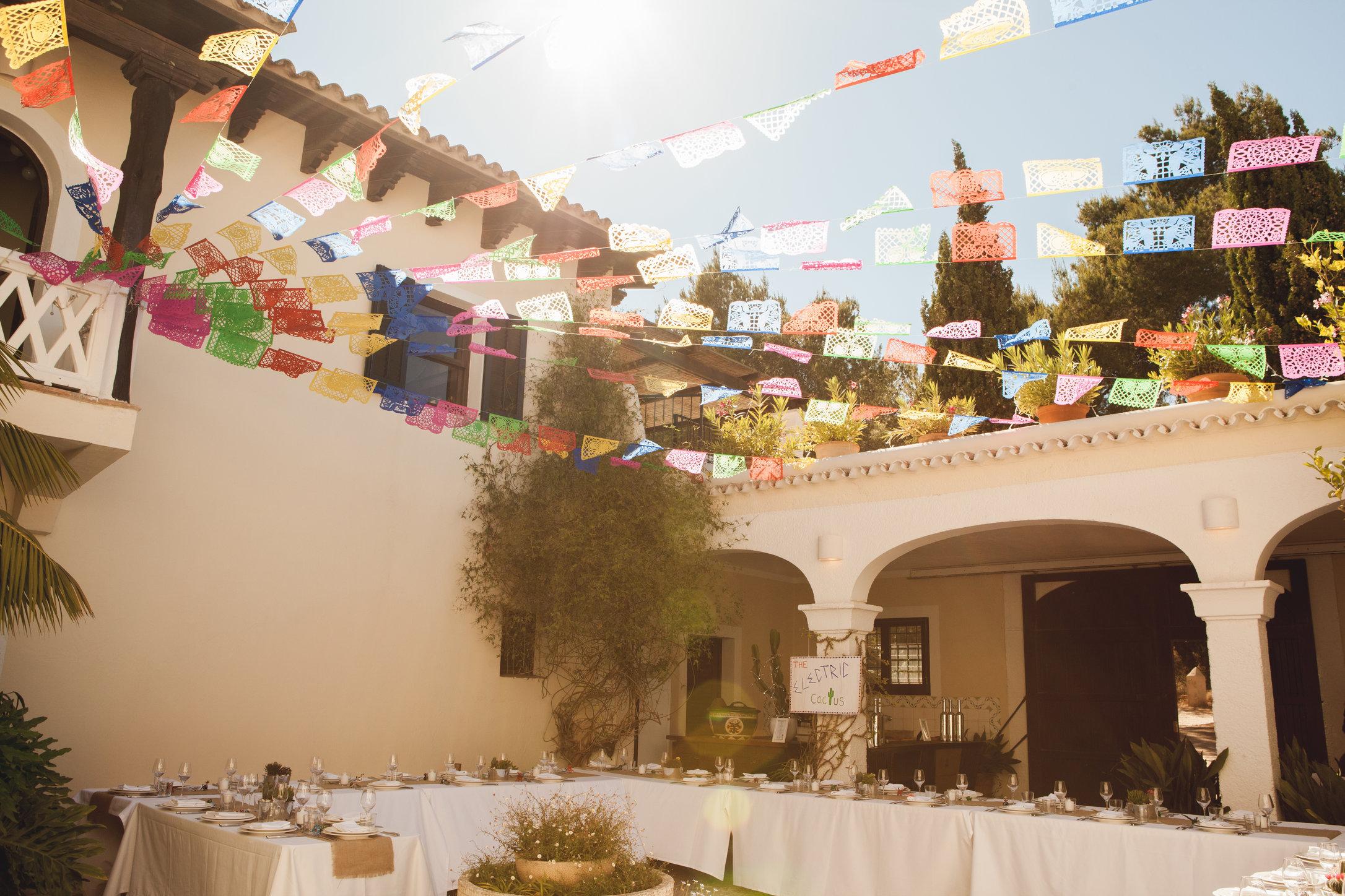 Can_Mallorqui_Ibiza-5.jpg