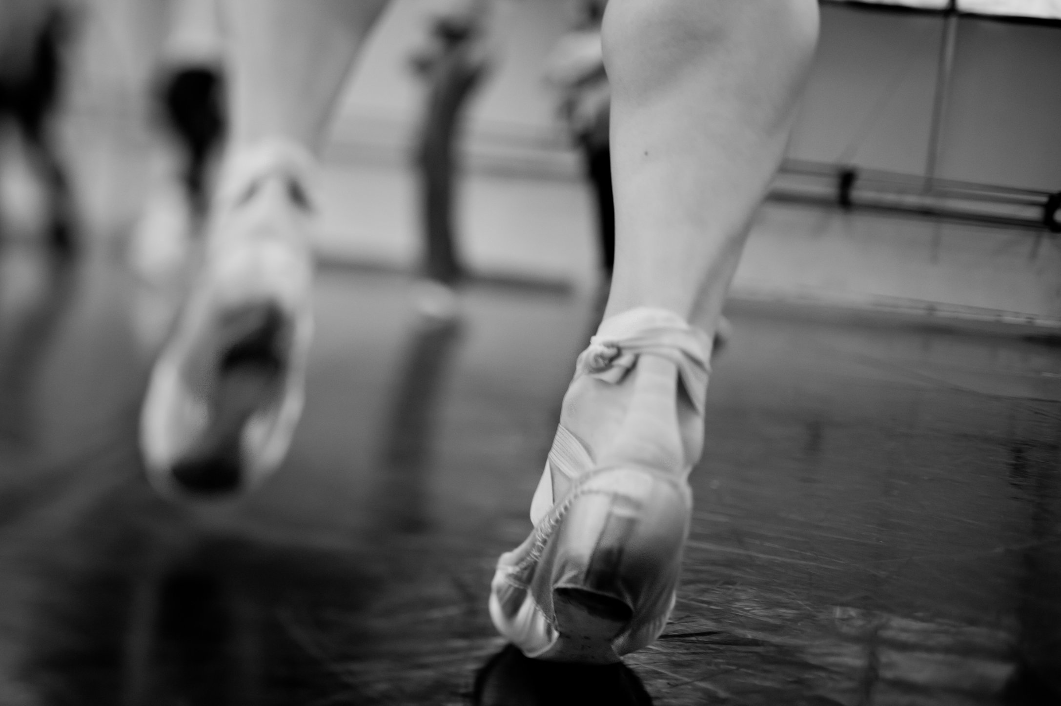 MANNY_DANCE_31.JPG