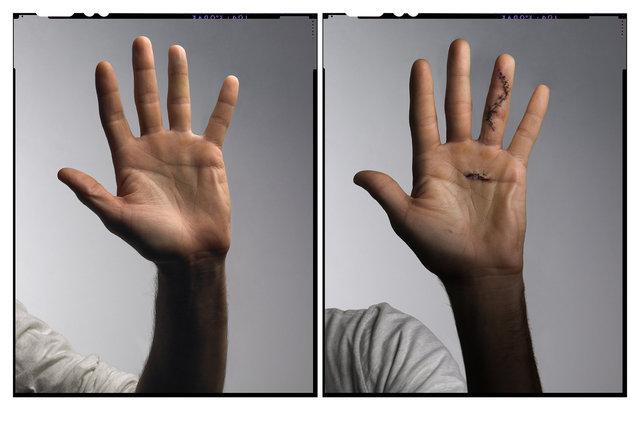 10_Joe's_Hand WE.jpg