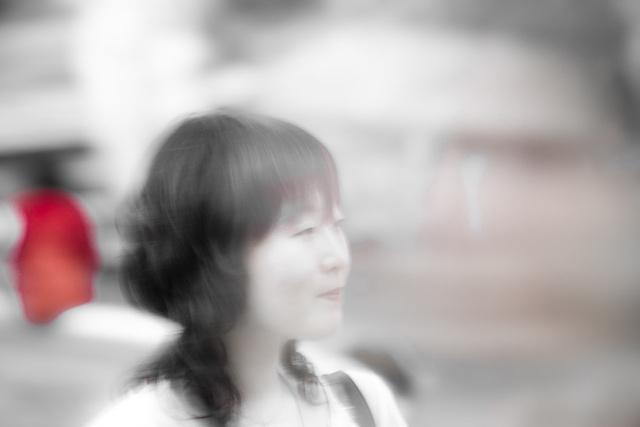 sfumature-5.jpg