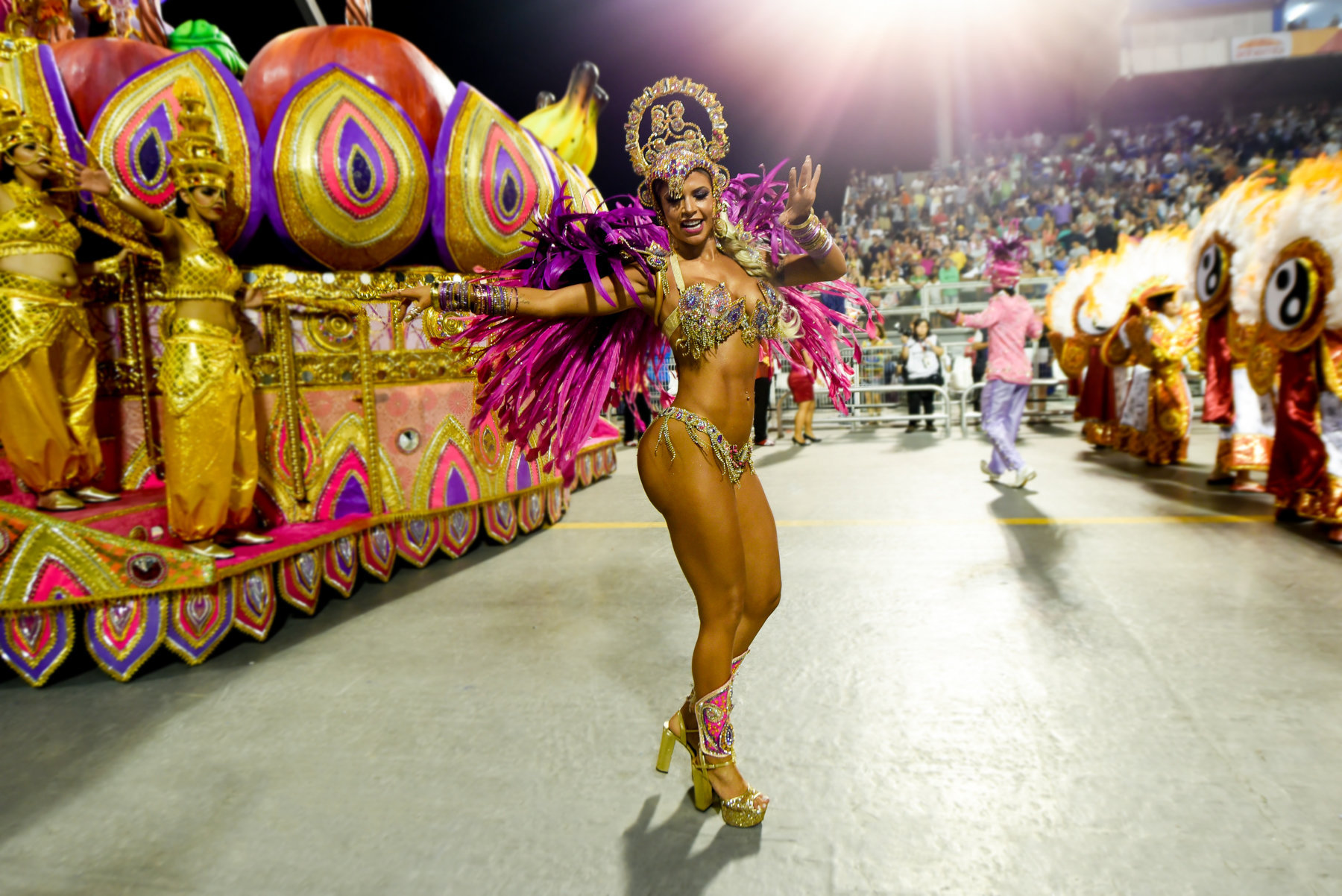 carnaval2016_site_5085.jpg
