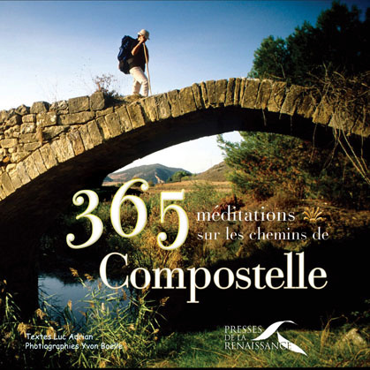 2006 - Presses de la Renaissance
