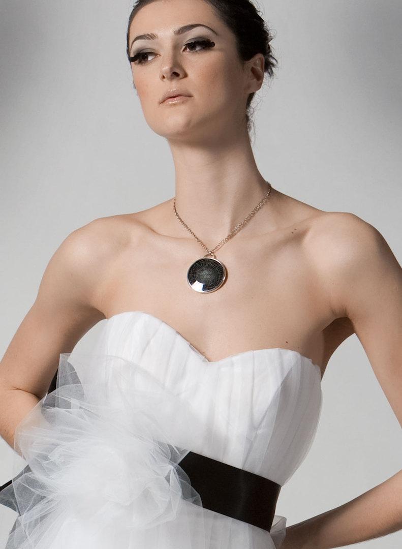 Adele Bridal Design