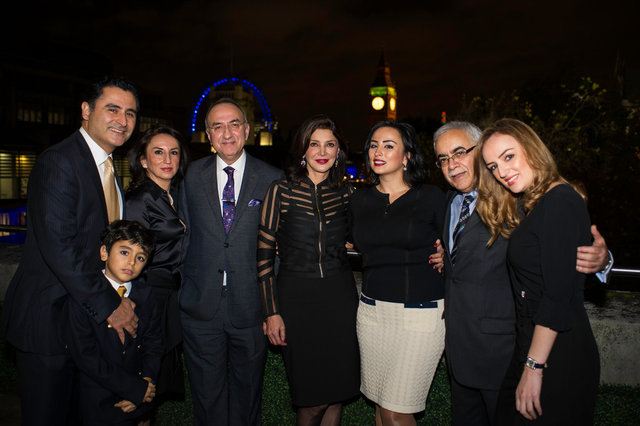 Ludovic_Robert_Photographer_Aneveningwith_Shohreh_Aghdashloo_November_2013-20131129-0041 copy.jpg