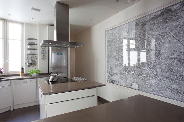 interiors_paris_natasha_milani©oliviarutherford-1392.jpg
