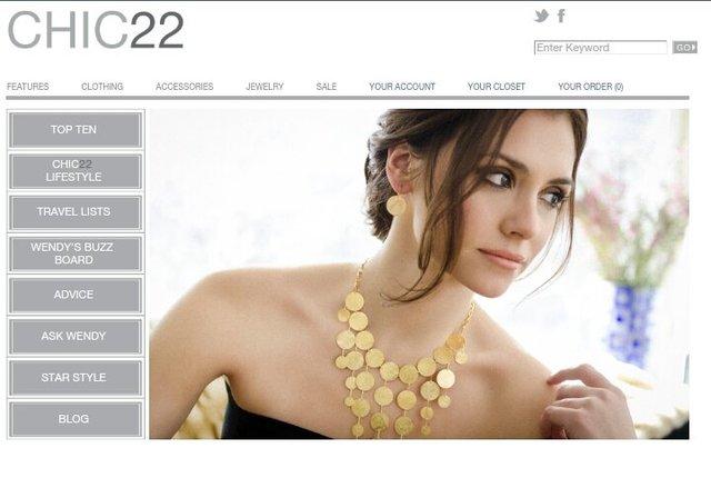 CHIC22.jpg