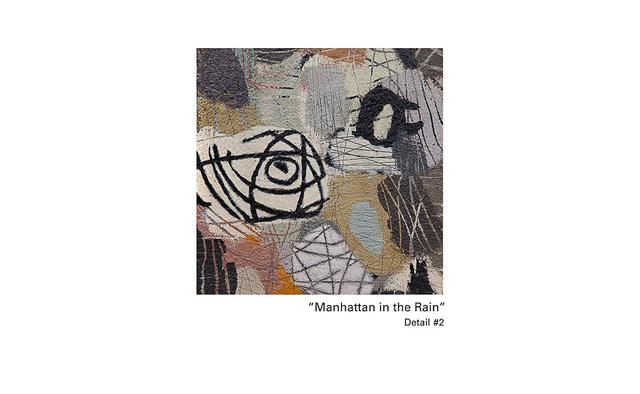 Manhattan_Rain_detail_2.jpg