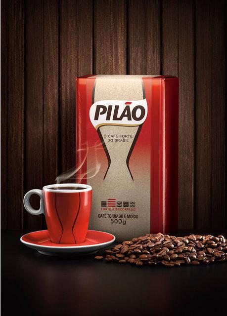 Café Pilão CMYK.jpg