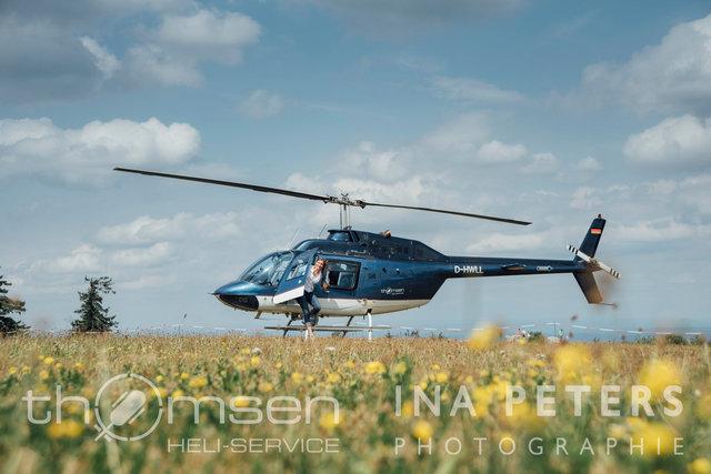 Feldberg Heli-Event_Großer Feldberg im Taunus_thomsen Heli-Service_Rundflüge Helikopter_Hubschrauber (1) - Kopie.jpg